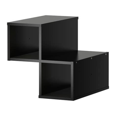 Expedit Shelf by Expedit Shelf From