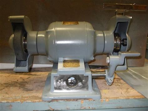 sioux bench grinder photo index albertson co sioux tools inc sioux