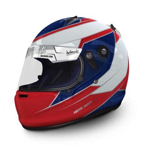 best helmet design racing helmet designs the best helmet 2018