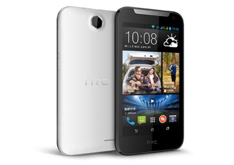 htc desire 310 review htc desire 310 goes official on company s china website