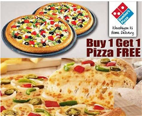 Harga Murmer Buy 1 Get 1 Free 2 Pasang Kaoskaki Hong Tt Corak Variasi promosi domino pizza 2015 rahsia saya dapatkan 2 keping pizza pada harga 1 keping