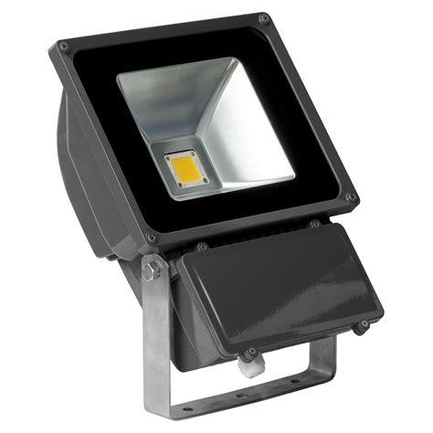 Led Flood Light e led lighting fl0707 80watt led flood light atg stores