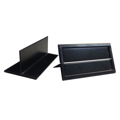 Shelf Price by 1459 Metal Shelf Edge Price Tag Holder Ticket Holder