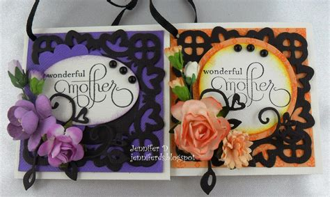 Mothers Day Gift Cards - jenniferd s blog mothers day gift cards