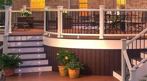 dream decks 23 best images about decks on pinterest decks backyard