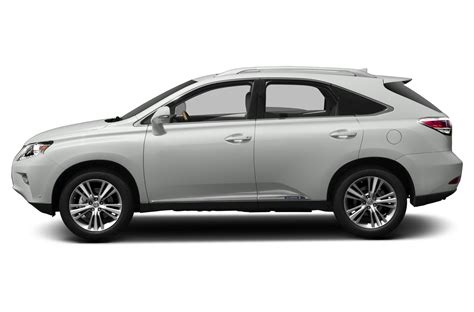 suv lexus 2015 2015 lexus rx 450h price photos reviews features