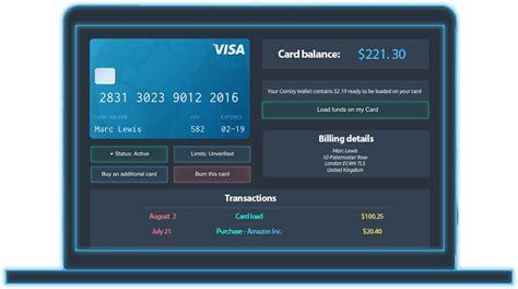 cara membuat makalah alfamart cara membuat virtual credit card via alfamart dan atm