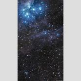real-space-backgrounds-hd