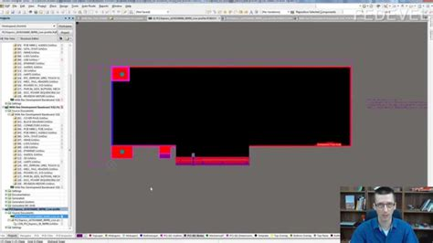 Altium Pcb Template by How To Altium Templates Pcie Card Express
