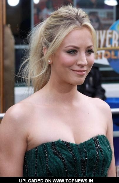 big bang theory penny messy bun 54 best kaley cuoco images on pinterest big bang theory
