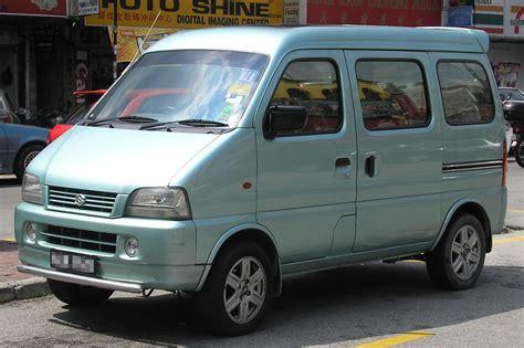 file suzuki e rv front kajang jpg wikimedia commons