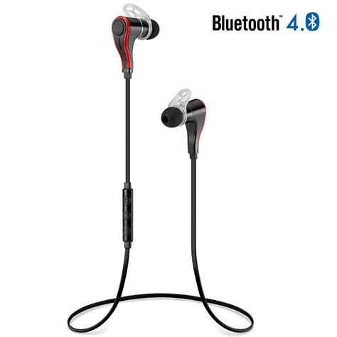 Hotpromo Stereo Bluetooth Headphone Headset Bluetooth Headphone S 1 fashion 1 to 2 sport v4 0 bluetooth headset wireless stereo bluetooth headphone earphone for jpg