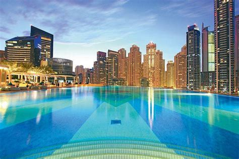 Top Mba In Dubai by 10 Of The Best Beaches And Swimming Pools In Dubai Abu