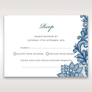 rsvp card template for wedding and welcome wedding rsvp cards 100 s of templates to choose from