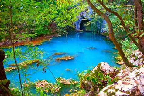 balkan tourisme en serbie les 10 tr 233 sors cach 233 s