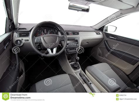 how to shoo car interior at home car interior stock photo image 62862734
