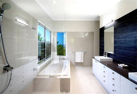 great bathrooms 757 best images about bathroom ideas on pinterest