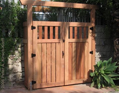 wooden backyard gates best 25 backyard gates ideas on pinterest building a