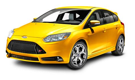 ford car png yellow car images reverse search