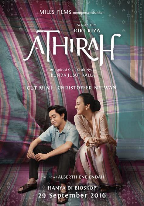 pemenang film terbaik iboma 2016 daftar pemenang festival film indonesia ffi 2016 damn