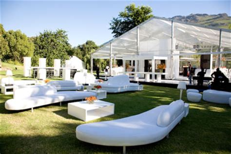 wedding venues in western cape wine farms lanzerac hotel wedding venue weddings cape town