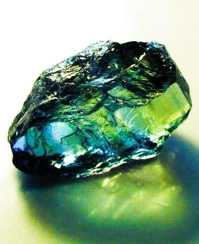 gemini birthstone color gemini birthstone meaning properties and powers the