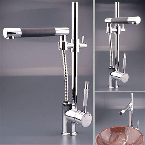Wasserhahn Für Badewanne by Farbgestaltung Wohnzimmer Petrol Grau