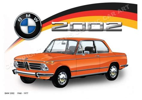bmw 2002 tii specs bmw 2002 tii picture 5 reviews news specs buy car