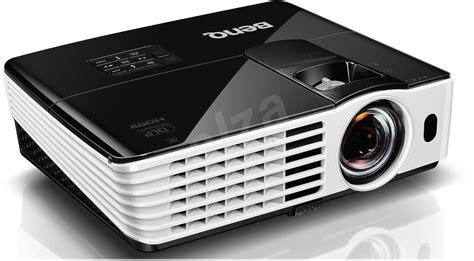 Lcd Proyektor Mini Benq benq th682st projector alzashop