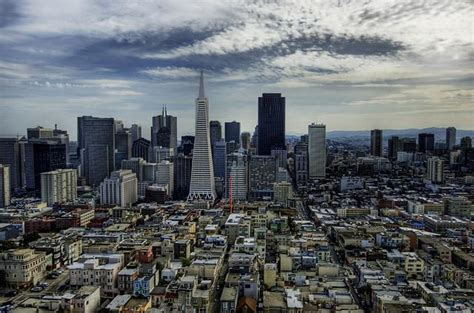 bay area housing bubble is the bay area in a housing bubble or a housing crisis kalw