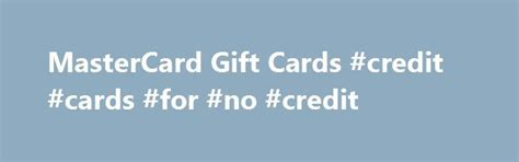 Mastercard Sweepstakes 2015 - best 20 mastercard gift card ideas on pinterest prepaid gift cards amazon gifts