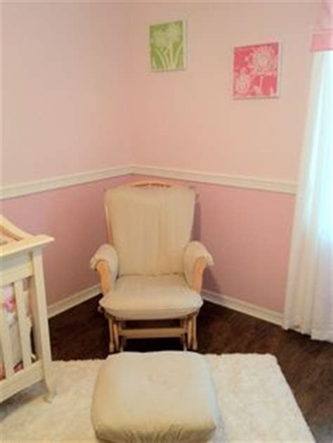 chalkboard paint chair rail 1000 images about blush and bashful on pink