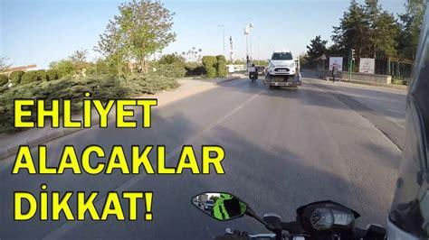 sueruecue kursu sahtekarligi motosiklet ehliyeti alacaklar