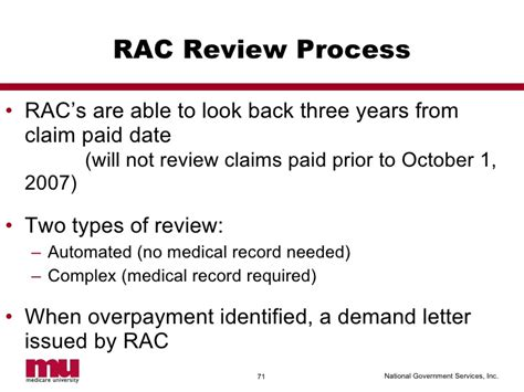 Demand Letter Prior To Small Claims 2010 medicare part b