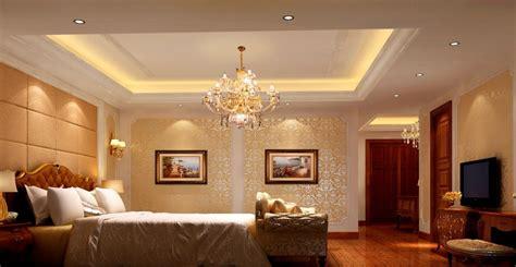 3d interior rendering bedroom villa england download 3d