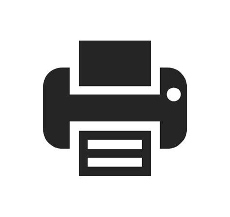 Office equipment   Vector stencils library   Office pictograms   Vector stencils library   Paper