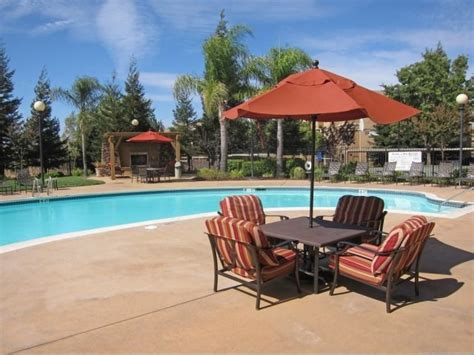 Roseville Appartments - at galleria apartments in roseville ca