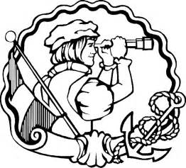 christopher columbus coloring pages columbus coloring page 2012 02 05 coloring page
