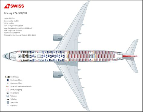 swiss siege testflight swiss boeing 777 300er drivers germany