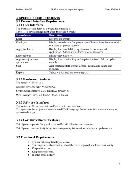 %name High Level Software Design Document Template