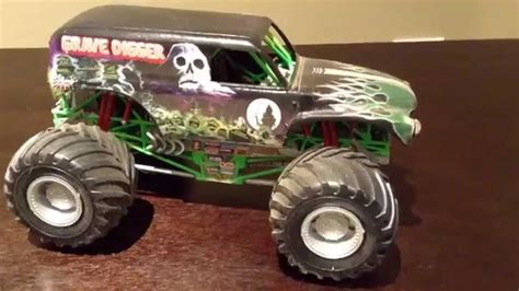 monster truck youtube videos 100 grave digger monster truck videos youtube