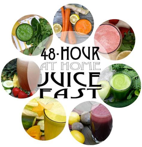 48 Hr Detox Drink by Best 25 48 Hour Detox Ideas On Dr Oz Cleanse