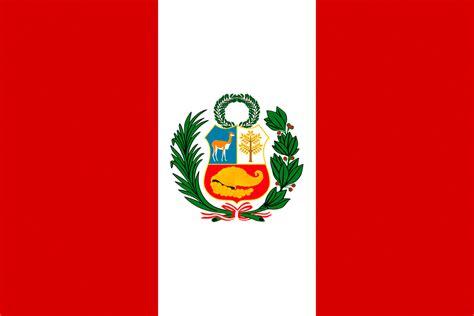 lema a la bandera del peru un lema a la bandera de peru un lema a la bandera de peru