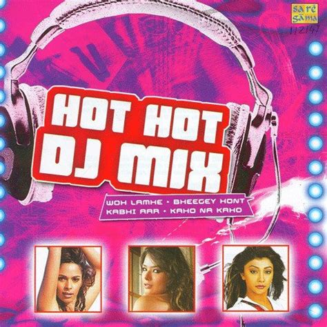 dj amir remix mp3 download kaho na kaho remix song by amir jamal from hot hot dj mix