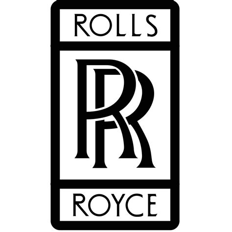 rolls royce logo drawing rolls royce icon free png and svg