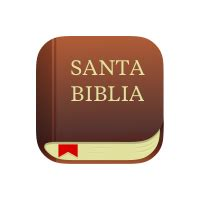 la biblia en acciã n the bible edition bible series books la biblia