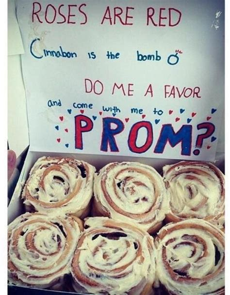 donut prom proposal 13 of the most adorable and creative ways to ask your
