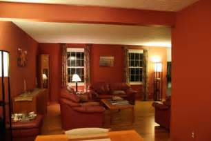 Paint Decorating Ideas For Living Room Modern Living Room Paint Colors Home Design Inside