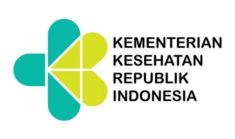Pil Aborsi Bogor Sekolah Hamil Cytotecaborsi Com Negara Yang