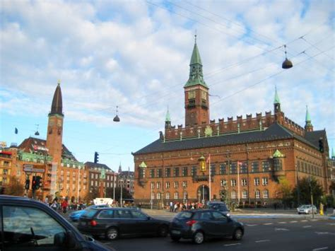 Copenhagen A European Paradise by Copenhagen Pub Guide The Best Bars Pubs And Brewpubs